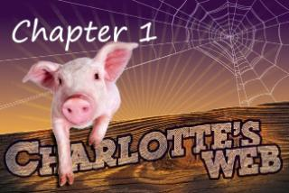 2014 charlottes web production(1)