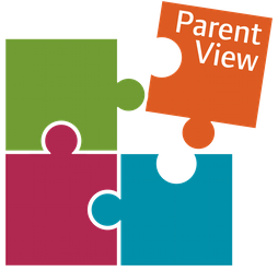 ParentView-Logo