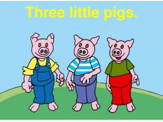 three-little-pigs-1-638